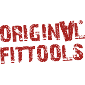 Original Fittools